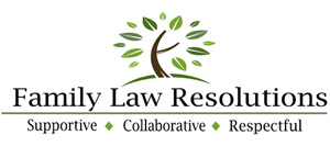 Family Law Resolutions