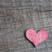 HEART VS HEAD:  Making Wise Decisions in your Divorce